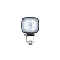 LED高桿燈
