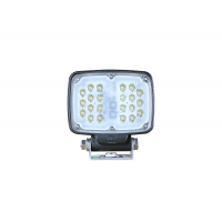 LED工作高桿燈