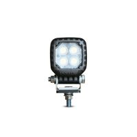 LED工作高杆灯