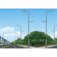 公路燈(路燈)