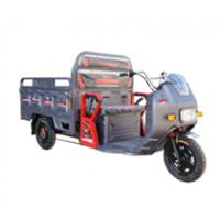 神龙X150三轮电动车