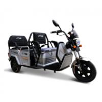 福瑞7三轮电动车