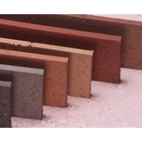 劈開磚生產