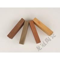 陶土磚生產商