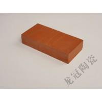 陶土磚經銷商