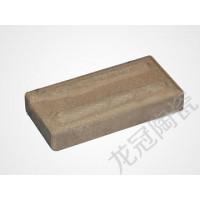 陶土磚經營