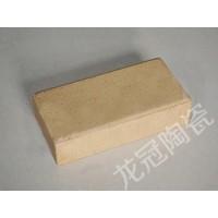 陶土磚生產