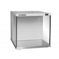 蘇州安泰桌上型潔凈工作臺HD-650凈化工作臺