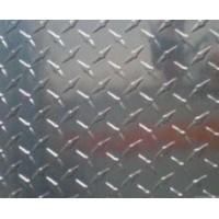 花紋鋁板生產廠家