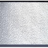 無錫橘皮花紋鋁板