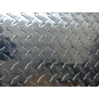 指針花紋鋁板