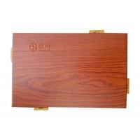 木紋鋁單板1