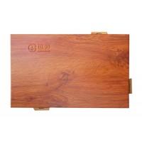 木紋鋁單板2
