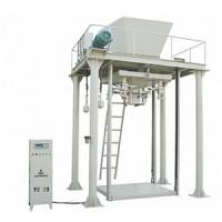 DCS-1000-DG-W 噸包秤