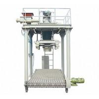 DCS-1000-DN-T噸包秤