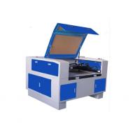 工艺扇激光切割机CW-960