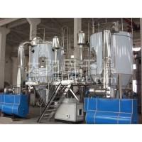 高速離心噴霧干燥機(干燥設備)