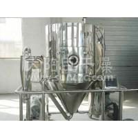 中藥浸膏噴霧干燥機(干燥設備)