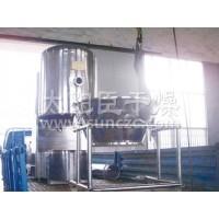 高效沸騰干燥機(干燥設備)
