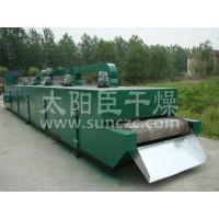 DW單層帶式干燥機(干燥設備)