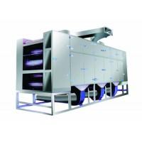 dw 帶式干燥機,dw帶式干燥設備