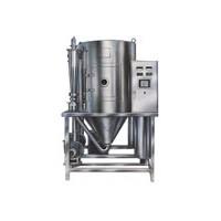 干燥機,LPG系列高速離心噴霧干燥機