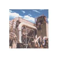 QG系列脈沖氣流干燥機