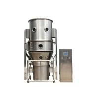 FL-B型沸騰制粒干燥機