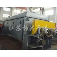 污泥烘干機-槳葉烘干機、圓盤烘干機、干燥設備