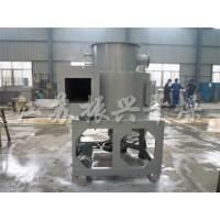 XZG系列旋轉閃蒸干燥機、干燥設備