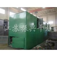 DW多層帶式干燥機、干燥設備