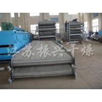 DWC系列脫水蔬菜帶式干燥機 干燥設備