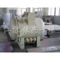 QG、JG、FG系列氣流干燥機干燥設備
