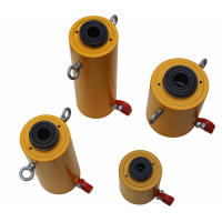 DYQF系列電動同步千斤頂-液壓千斤頂