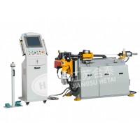 CNC15REX型弯管机
