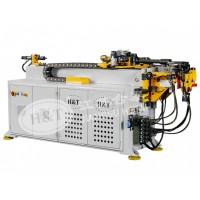 CNC18REM型弯管机