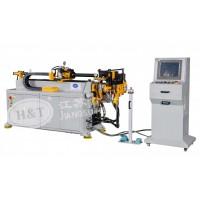 CNC30E型弯管机