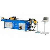 CNC32RES型弯管机