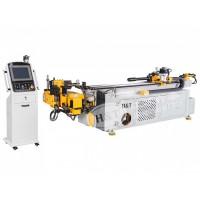 CNC50REM型弯管机