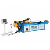 CNC50RES型弯管机