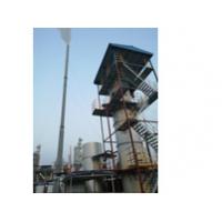 ZBFSL-高浓度含盐废液焚烧炉