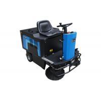 GTS1200E專業級駕駛式掃地機