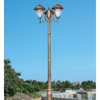 庭院燈DK25