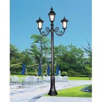 庭院燈DK25402