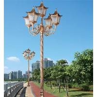 庭院燈DK252