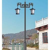 庭院燈DK21601