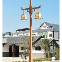 庭院燈DK21401