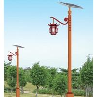 太陽能庭院燈DK5801