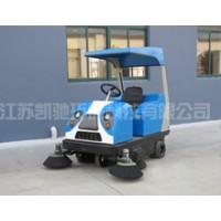 KJ-XS-1800熊貓掃地機