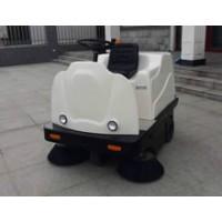 KJ-XS-1350掃地機